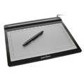 Grafisch Tablet