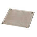 Filter Paneel for ventilator unit 691664