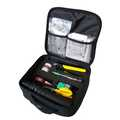 Termination Kit-Cold Cure